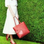 Radley Launches British Heart Foundation Collection