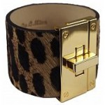Hand-Crafted Luxurious Cuffs from Biarro!