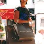Style Makeover Days at Catwalk in Godalming and Esher, Surrey