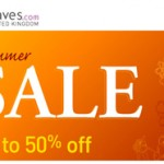 Figleaves Summer Sale Now On!