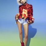 Katie Eary`s River Island Collection Unveiled