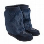 Perfect winter boots from Muks  – stylish, comfy & loved by celebs!