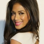 Missguided Announces Collaboration with Nicole Scherzinger