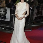 How to capture Actress Rooney Mara`s Style!