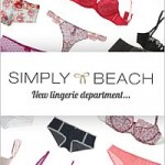Simply Beach Review – hot new pieces for Summer!