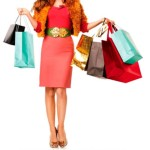 Confessions Of A Shopaholic Outfits!!