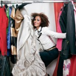 LONDON FASHION STYLIST WORKSHOP: Learn how to become a successful fashion stylist!