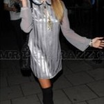 Gorgeous Celebrity Fashion at Very.co.uk
