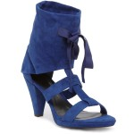WIN two pairs of shoes at Shudoo.co.uk