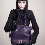 We Love Jaeger`s Limited Collection