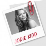 Jodie Kidd Designs For Oli