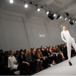 My little Friday moan about London Fashion Week!
