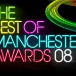THE BEST OF MANCHESTER AWARDS 08 – Fashion award now open for entries