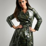 TopStylista`s Autumn Coat Guide Collection